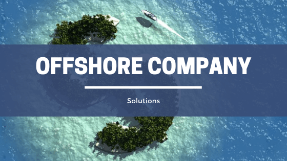 Offshore company Formation.png