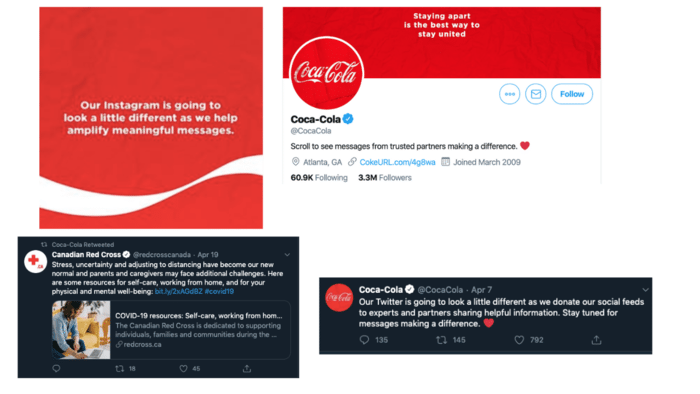 Coke's example (2).png