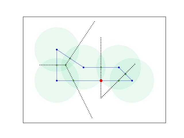 figure-000.png