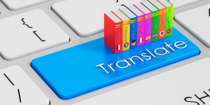 Arabic translation services in Dubai.png