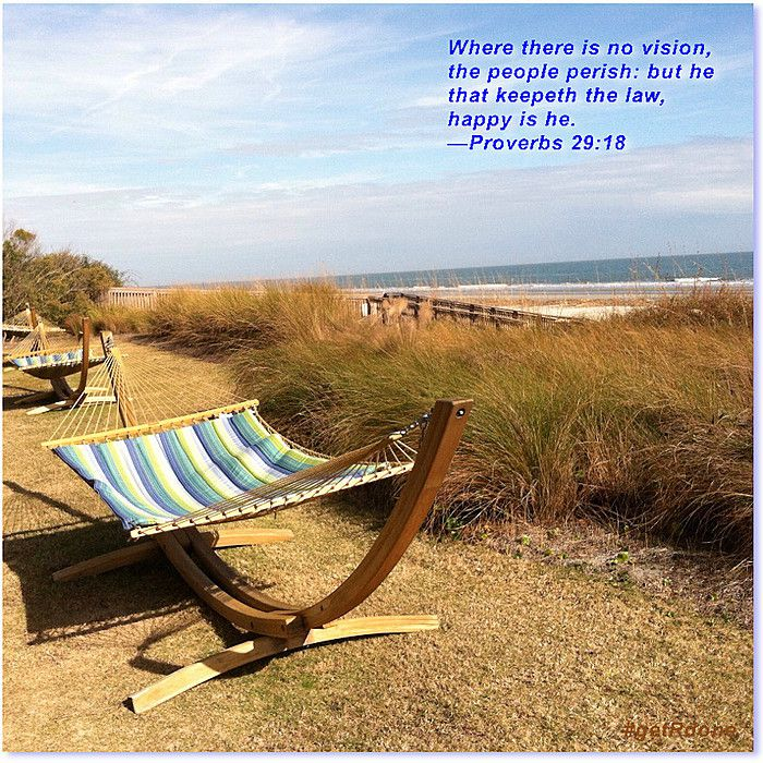 Proverbs29.jpg