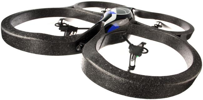 ar_drone_2.jpg