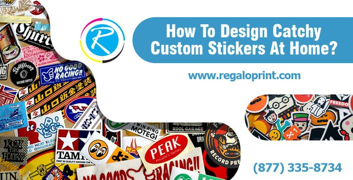 Custom-Stickers-Banner.jpg