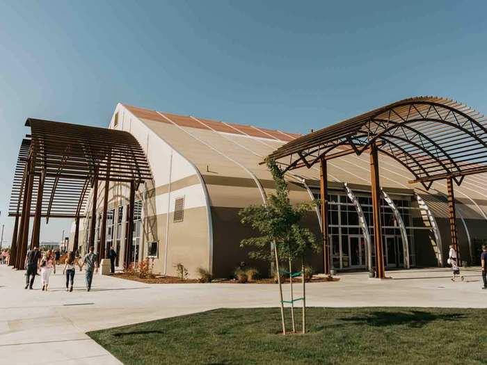 Temporary Church Building.jpg