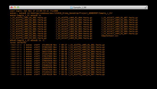 screen-shot-2012-11-17-at-1-10-58-pm.png