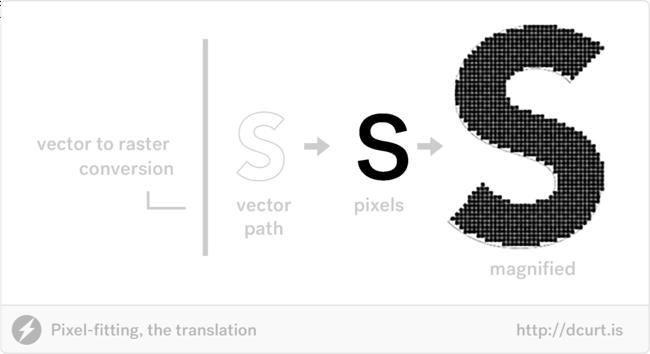 the-translation.png