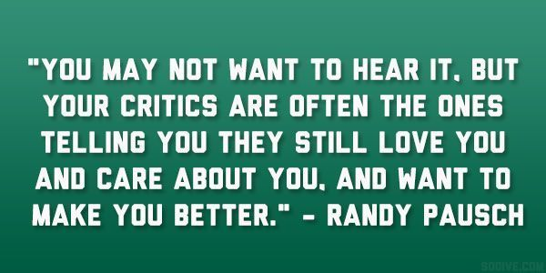 32-Engaging-Randy-Pausch-Quotes-Best-Quotes-Life.jpg