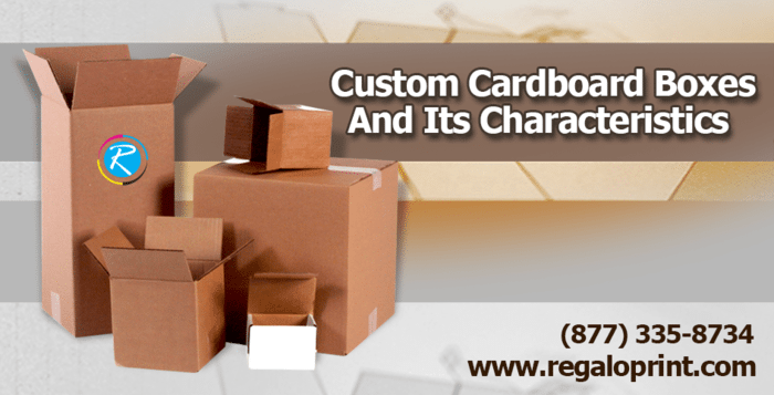 Custom-Cardboard-Packaging-Boxes-by-RegaloPrint.png