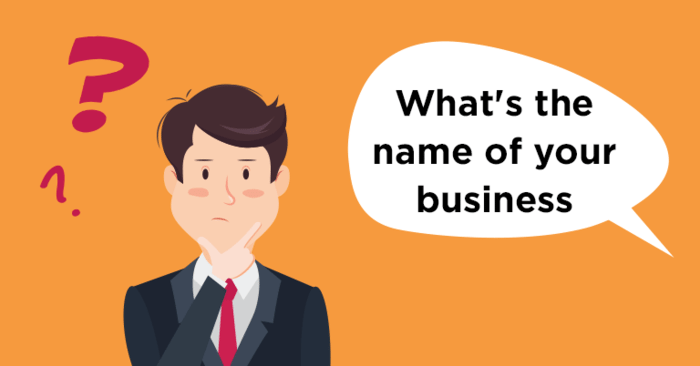 Avoid These Blunders While Naming Your Business.png