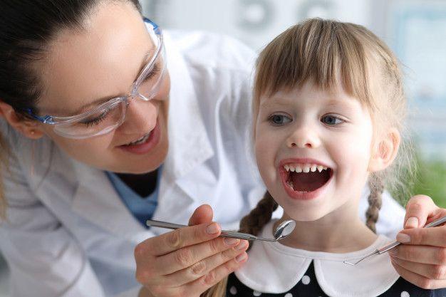 family dental near me.jpg