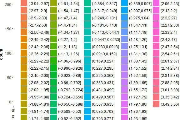 color1-1.jpg