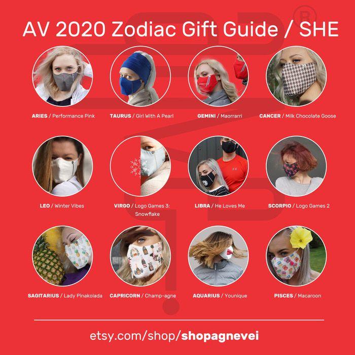 AV 2020 Zodiac Gift Guide - she - IG-1.jpg