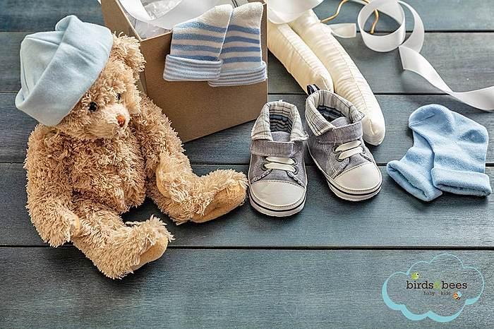 BirdsnBees - Toko Jual Perlengkapan Baju Anak Bayi Murah -1(1).jpg