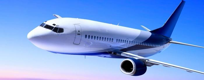 Flight Deals to Lagos.jpg