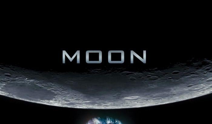 moon_accueil2.jpg