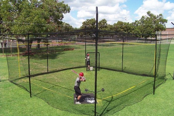 baseball batting cage nets.jpg