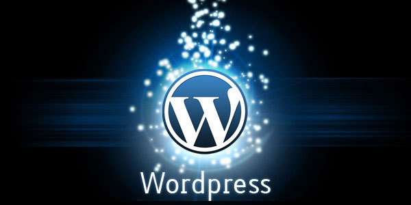 wordpress-themes.jpg