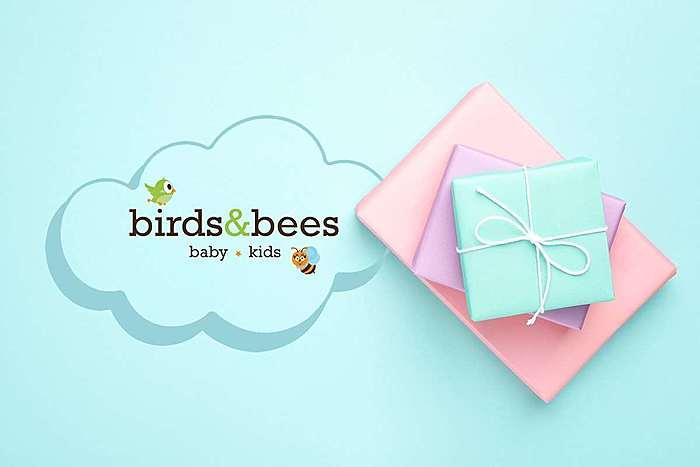 Birds&Bees-Jual Perlengkapan Bayi Murah (2).jpg