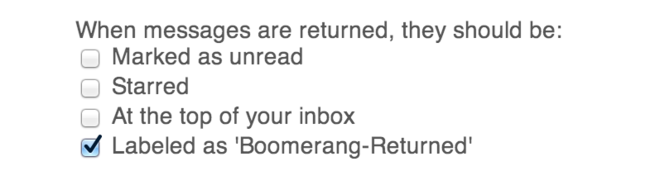 boomerang_settings copy.png
