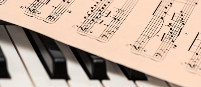 piano-1655558_960_720.png