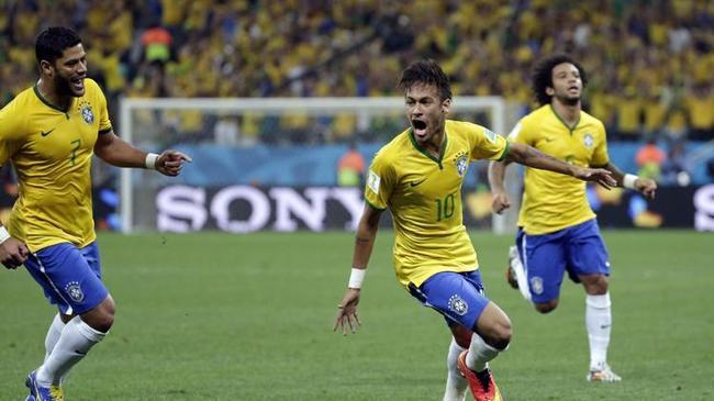 neymar penalty.jpg