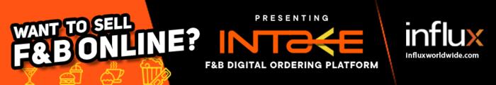 InTake-Signature.png