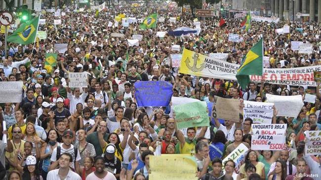 brazil protest.jpg