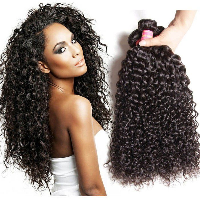 nadula_unprocessed_virgin_indian_curly_hair_weave_3_bundles_real_indian_remy_human_hair_for_sale_1_.jpg