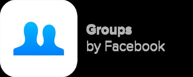 GroupsBanner.png