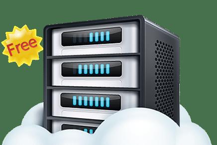 выбор хостинга регистрация домена