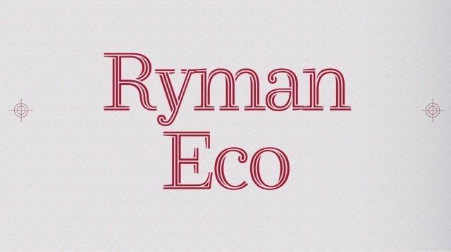 ryman_eco_2-640x358.jpg