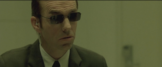 agent_smith_-_Google_Search.png