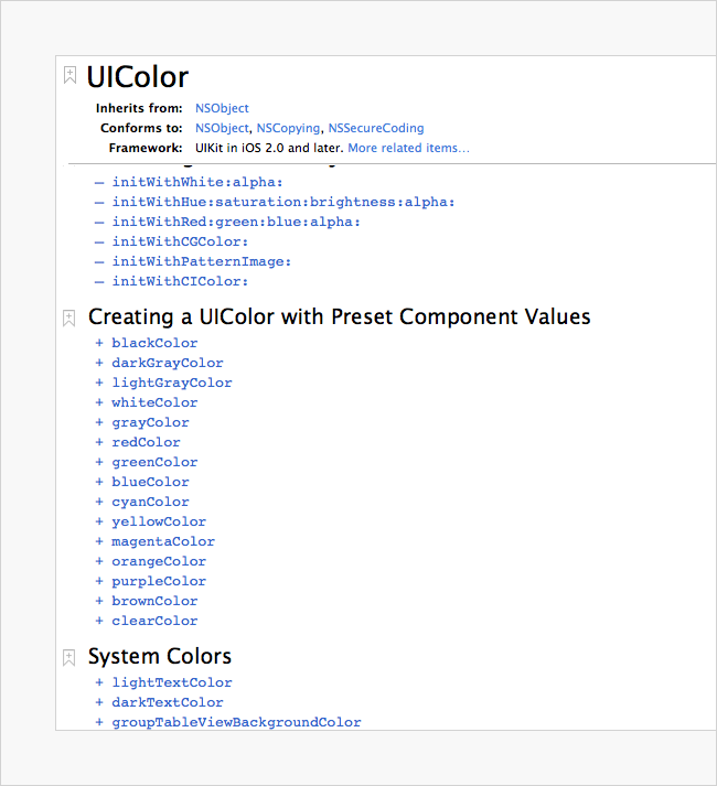 uicolor_1.png
