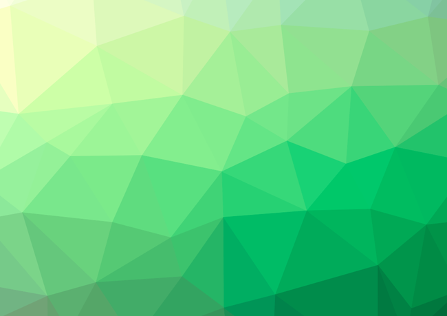 http://qrohlf.com/trianglify/