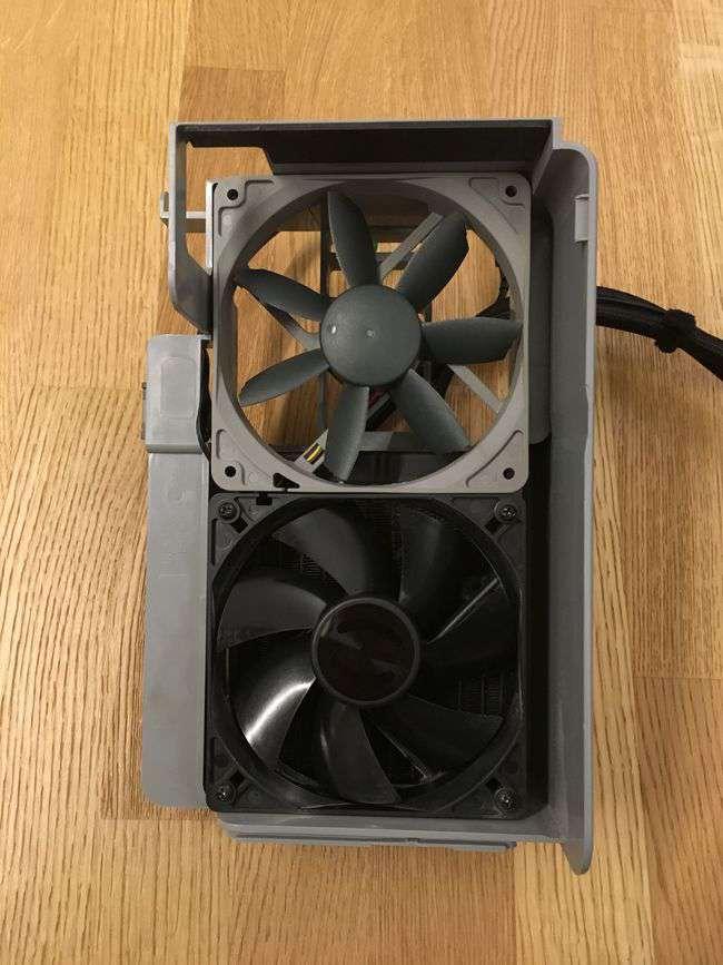 fan-assembly-front.jpg