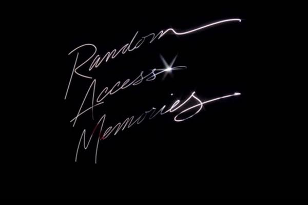 RANDOM-ACCESS-MEMORIES.jpg