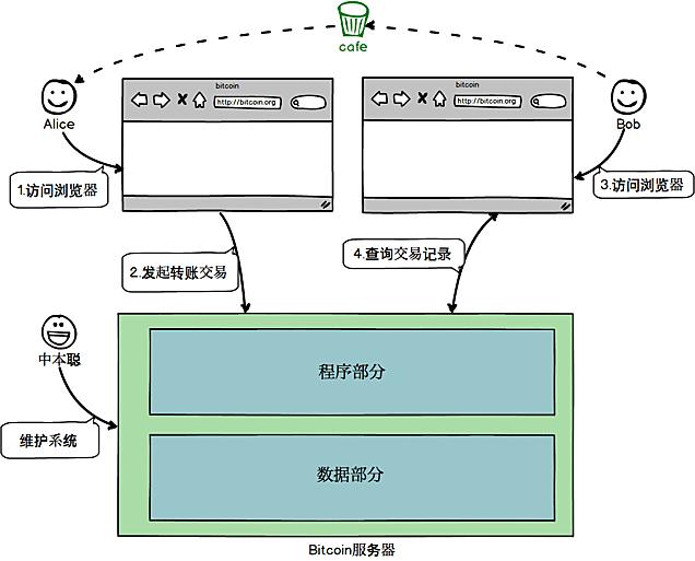 图片 1.png