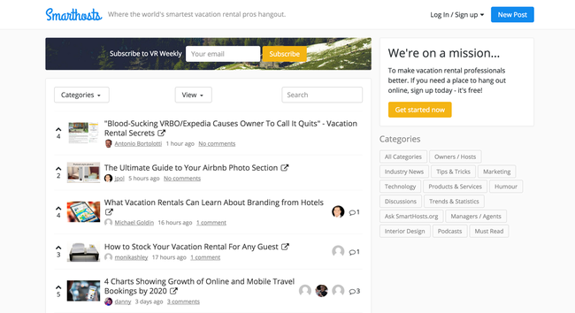 smarthosts+screenshot.png