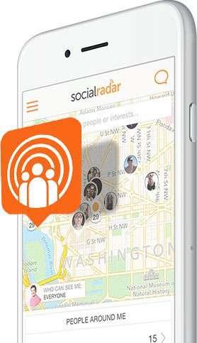 app-phone-med-up.jpg