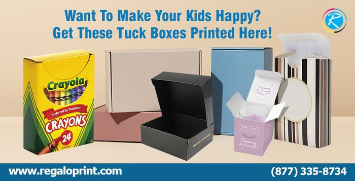 Tuck-Box-Banner.jpg