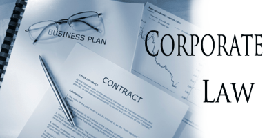 corporate-law-services-500x500.png