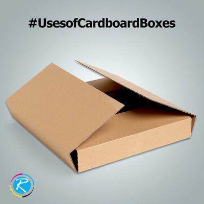 cardboard-boxes-400x400-2.jpg