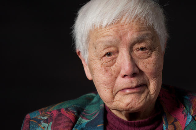 grace lee boggs.jpg