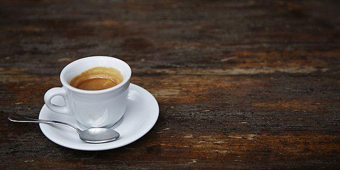 o-CAFE-facebook.jpg