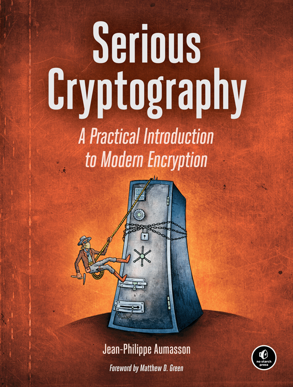 crypto_cover-front-final.png