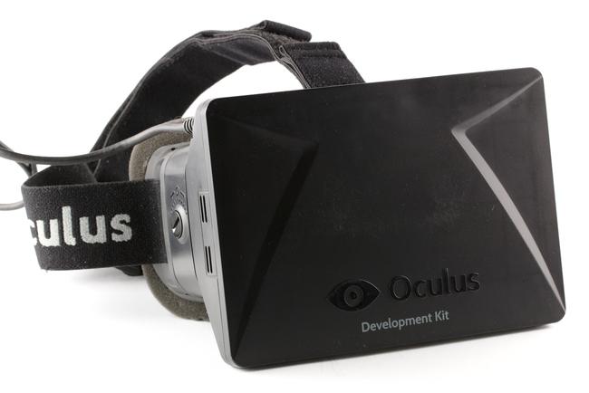 Oculus_Headset.jpg