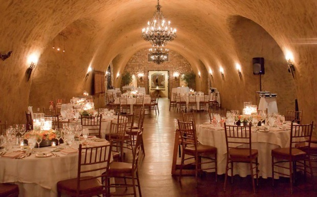 destination wedding venue.jpg