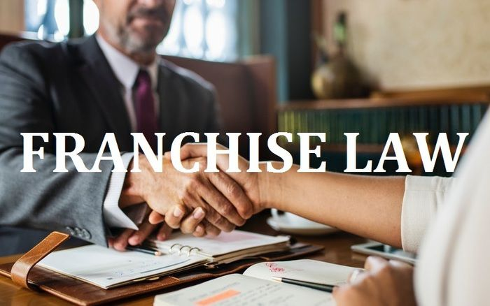 How-to-Choose-a-Good-Franchising-Lawyer.jpg