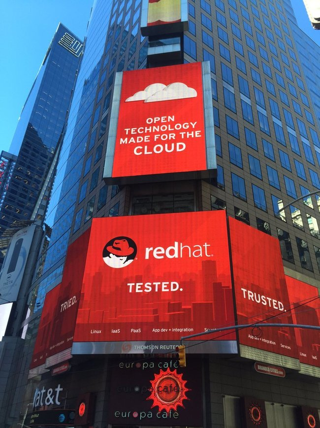 Red Hat on Wall Street.jpg