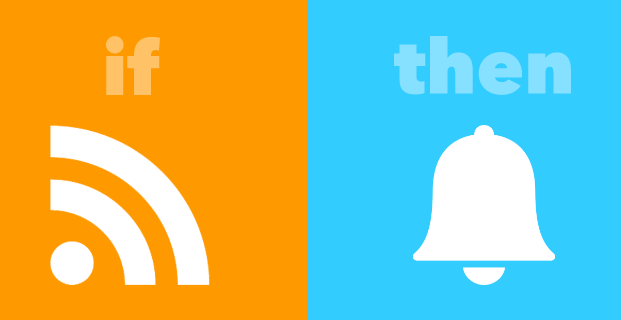 IFTTT Travel Hack.png